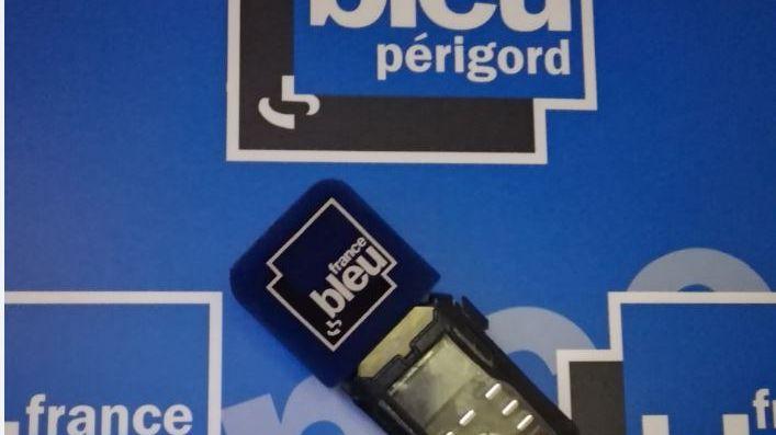 Le journaliste de France Bleu Périgord a reçu des menaces physiques