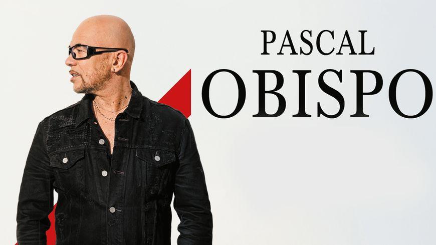 @Pascal Obispo