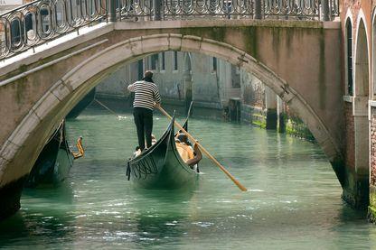 Il faudra bientôt débourser entre 2,5 et 10 euros par personne pour entrer dans Venise