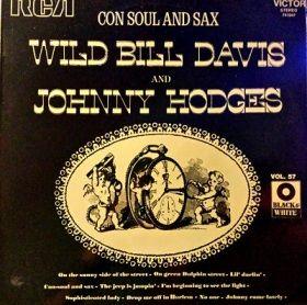 Label RCA Victor