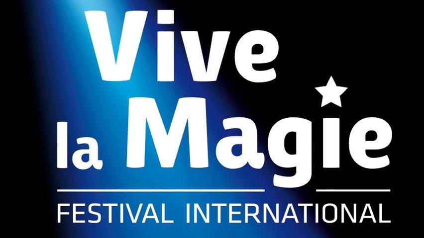 Festival 2019 Vive la Magie
