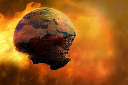 Les pires années de l'Histoire sont-elles liées aux transformations climatiques ?