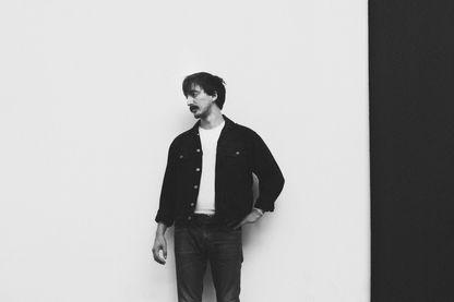"""""""Oak Leaf"""", nouvel album de Raoul Vignal, a paru sur le label Talitres"""