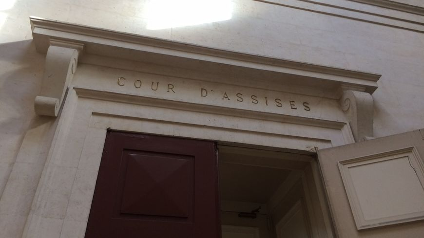 Le procès se tiendra bien au palais de justice de Niort, dans la salle habituelle des assises
