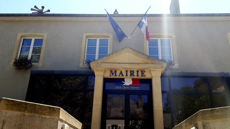 Au total, 14 communes d'Ile de France ont fait le choix de fusionner au 1er janvier