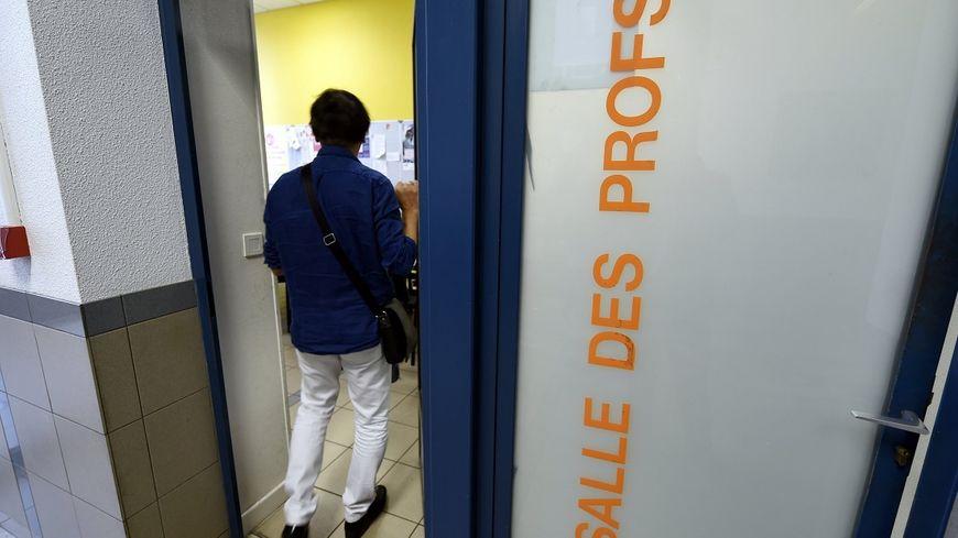 En Haute-Savoie, le manque de professeurs remplaçants est un problème récurrent.