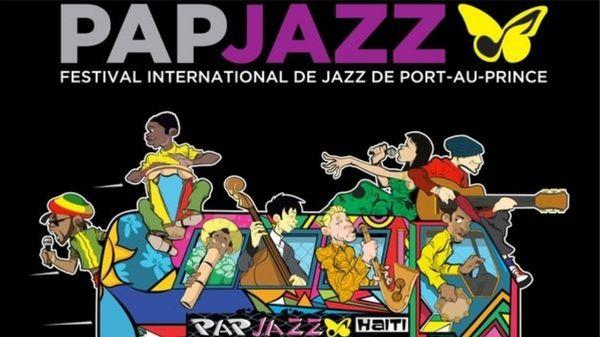 Musique en Haïti (1/4)
