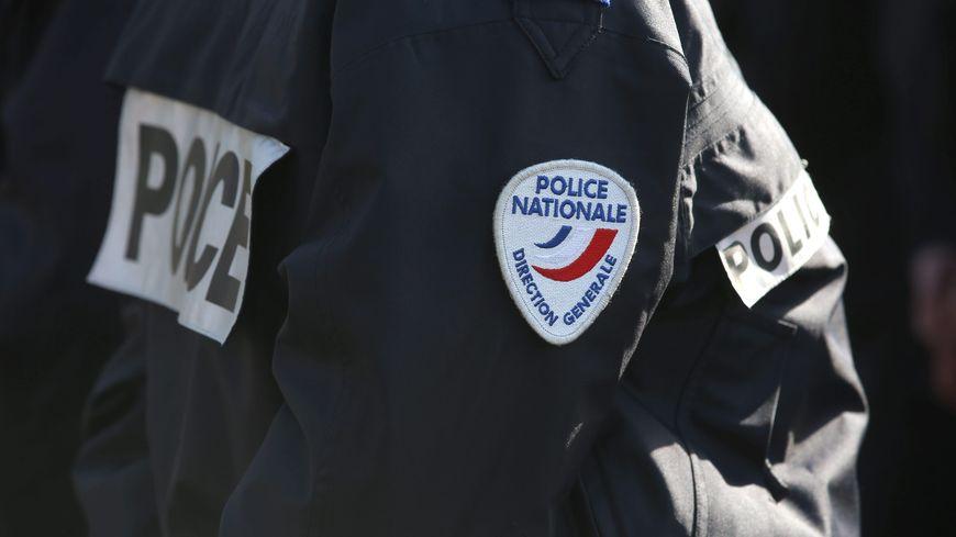 Deux faux policiers suspectés d'avoir agressé un octogénaire près de Nancy