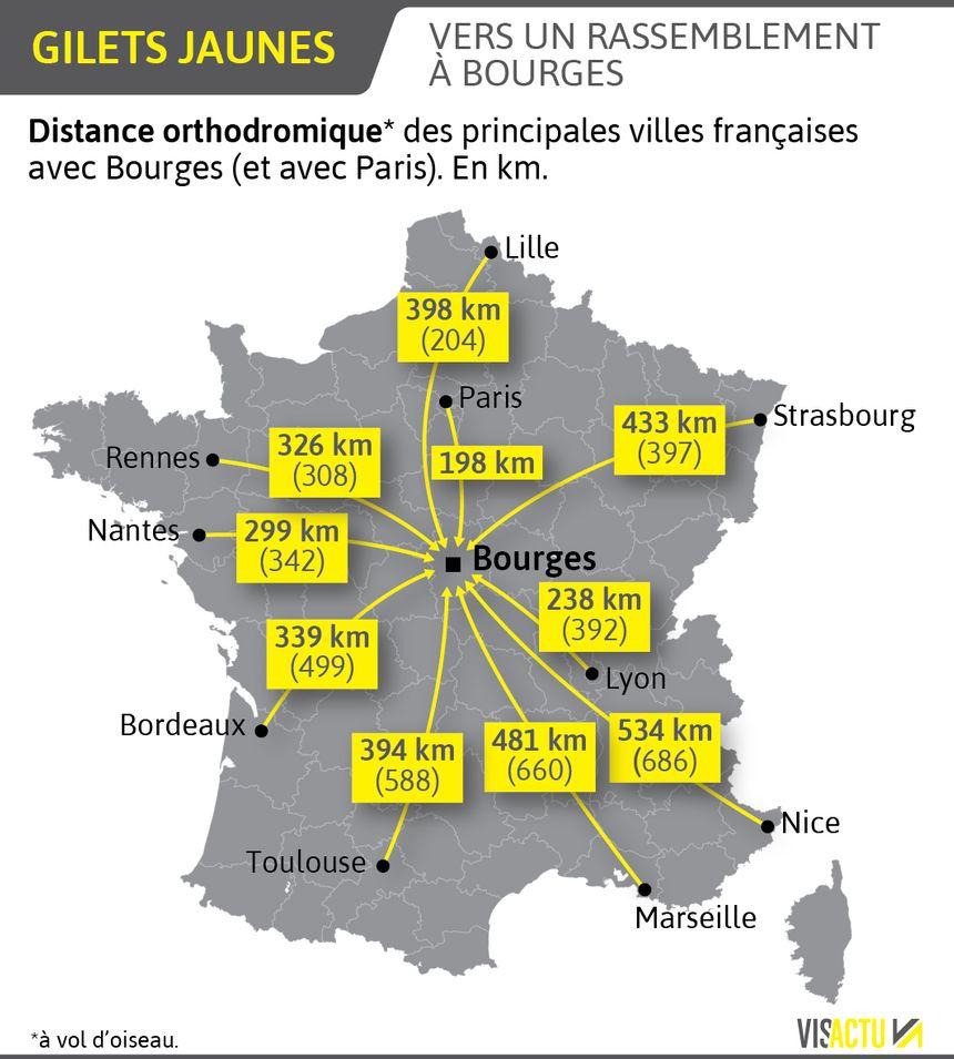 LES LUTTES EN FRANCE vers la restructuration politique (Gilets jaunes) : les débats continués 17 déc.- mars 2019 860_visactu-gilets-jaunes-vers-un-rassemblement-a-bourges-1683c64499e