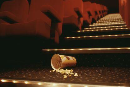 Quels films aller voir au cinéma ? Nos critiques vous conseillent