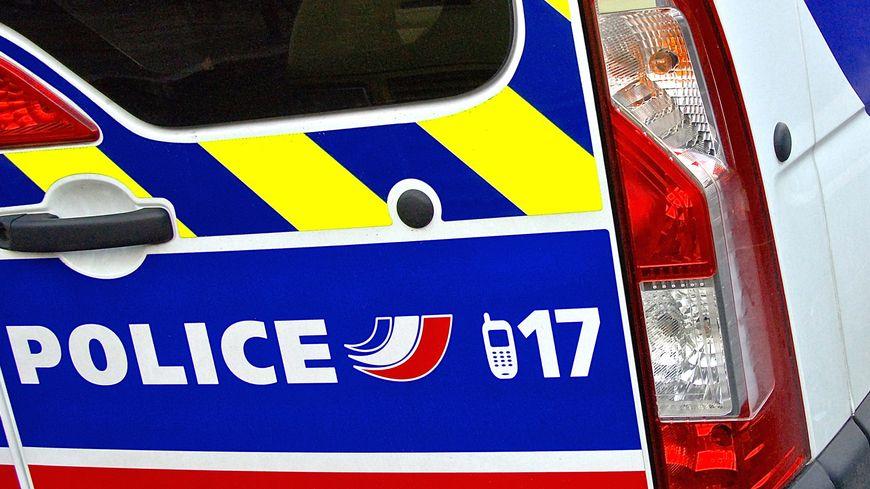 La directrice de l'école Hubert Monnais à Lunéville a porté plainte après une agression.