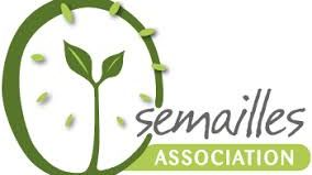 Association semailles agriculture solidaire Avignon