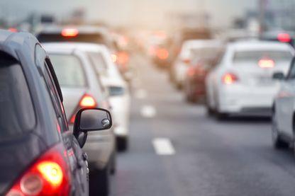 Faut-il bannir les voitures des villes ?