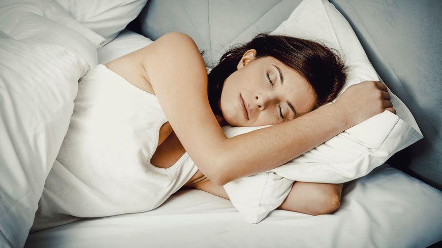 Conseils pour favoriser le sommeil