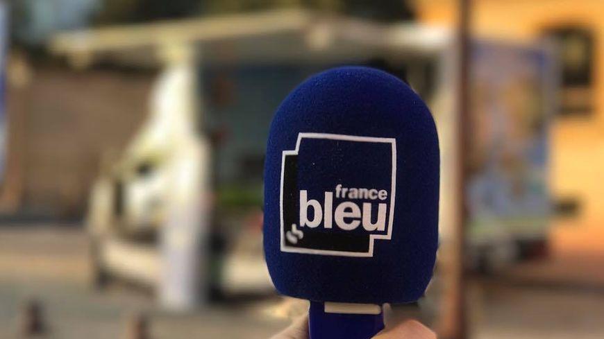 France Bleu Belfort Montbéliard quand ça dérape...