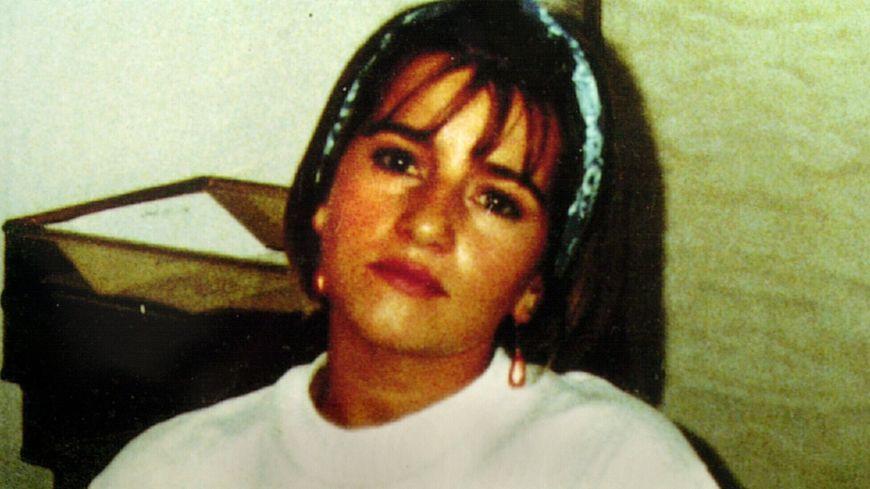 Martine Escadeillas, disparue le 8 décembre 1986