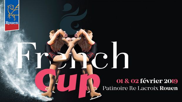 Frenchcup 2019