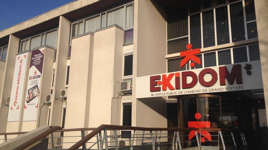 Ekidom craint de perdre quatre millions d'euros en 2020.