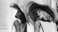 Cabaret 42e Rue : les 50 ans des Demoiselles de Rochefort (hommage à Michel Legrand)