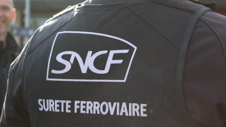 Une contrôleuse SNCF a porté plainte contre deux voyageurs.