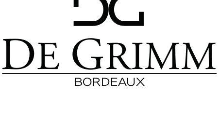 De Grimm