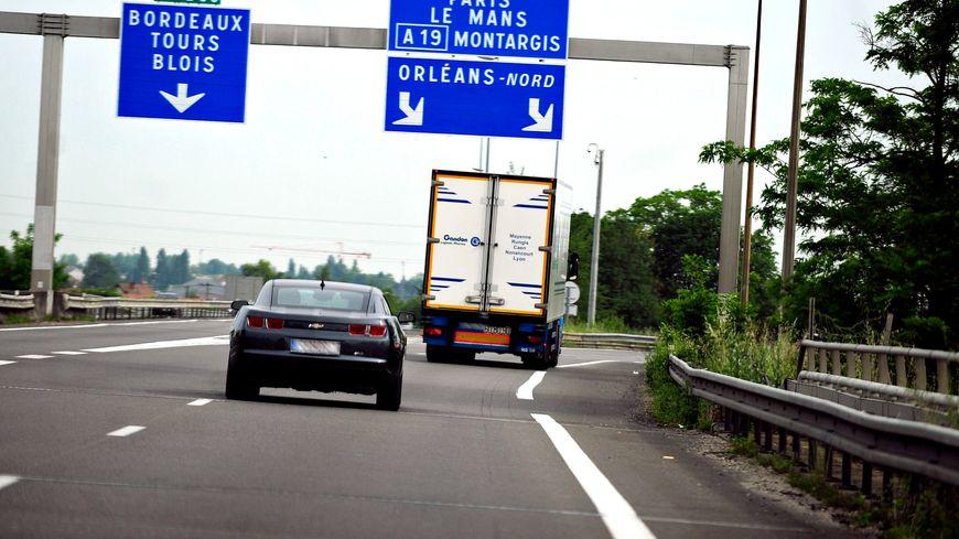 Les tarifs des autoroutes augmentent partout ce 1er février