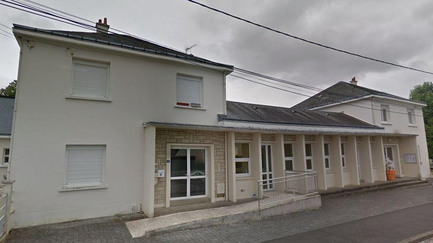 Indre Et Loire Lébauche De La Carte Scolaire Déjà Connue