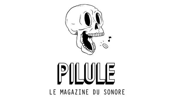 Ecrire 1 : Du magazine sonore