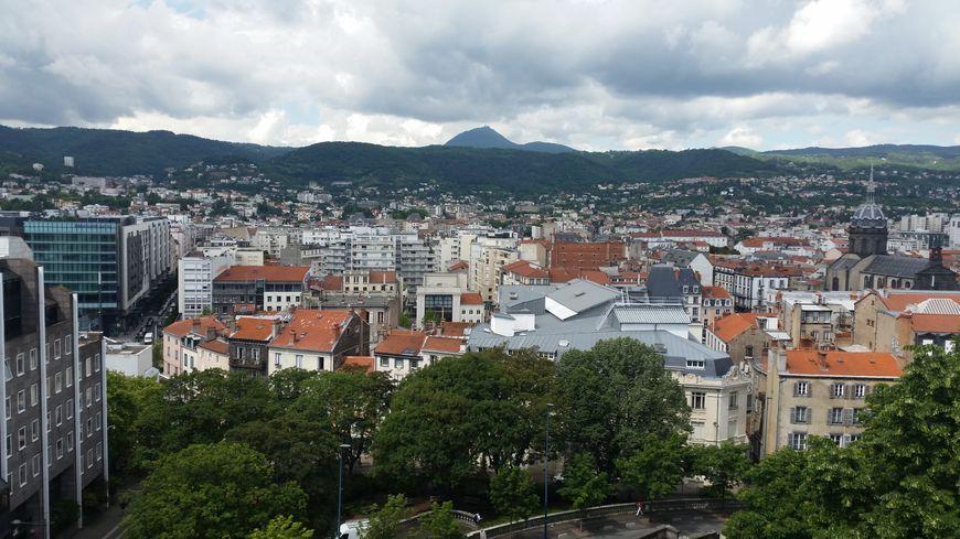 Clermont-Ferrand : nouvelle campagne de recensement de la population à partir du 17 janvier