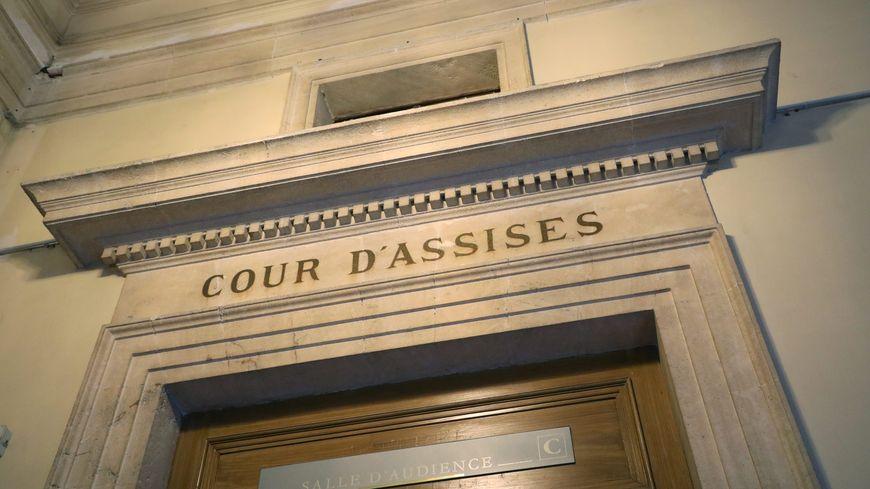 Le procès doit durer 3 jours à la Cour d'Assises de l'Indre-et-Loire