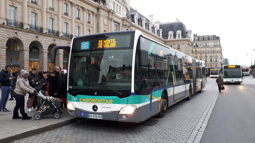 Les Plans Culs Gratuits De Paris