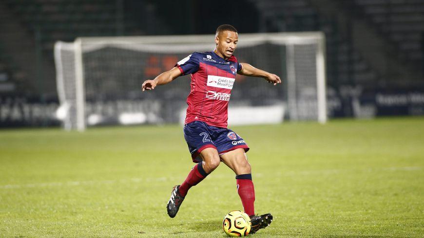 Le Clermont Foot reçoit le Havre AC ce lundi au stade Gabriel Montpied