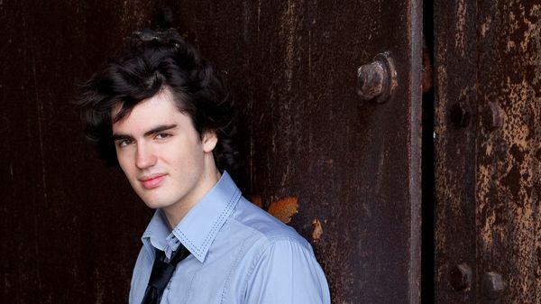Raphaël Sévère, clarinettiste, est l'invité de Musique Matin
