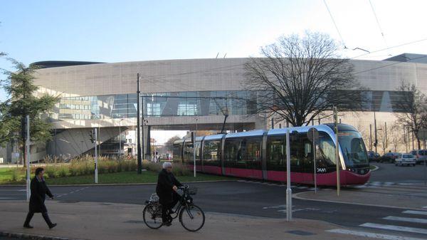 Des employés de l'Opéra de Dijon dénoncent leurs conditions de travail