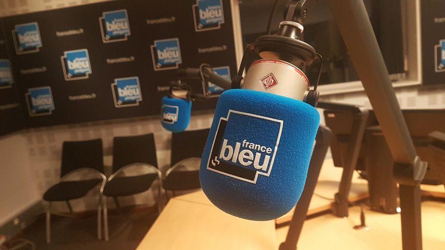 France Bleu Périgord ouvre son antenne pour le grand débat national.