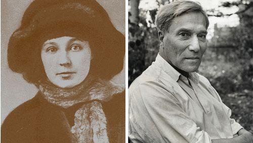 L'amour des mots - Marina Tsvetaieva et Boris Pasternak : une correspondance russe (5/10) : Le bonheur ?