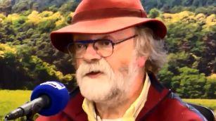 Gérard Leser