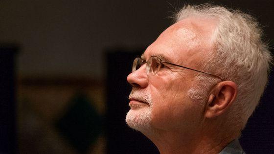 Le compositeur John Adams est au programme du Bac Musique option de spécialité