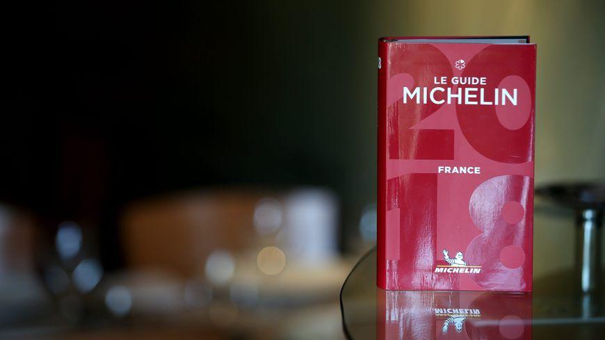 Vidéos Guide Michelin 2019 Dix Nouveaux Restaurants