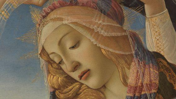 Chiara Margarita Cozzolani, Vêpres de la Vierge / Musiopolis