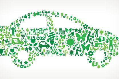 Environnement : en 2019, les aides vont augmenter pour remplacer sa voiture par une moins polluante