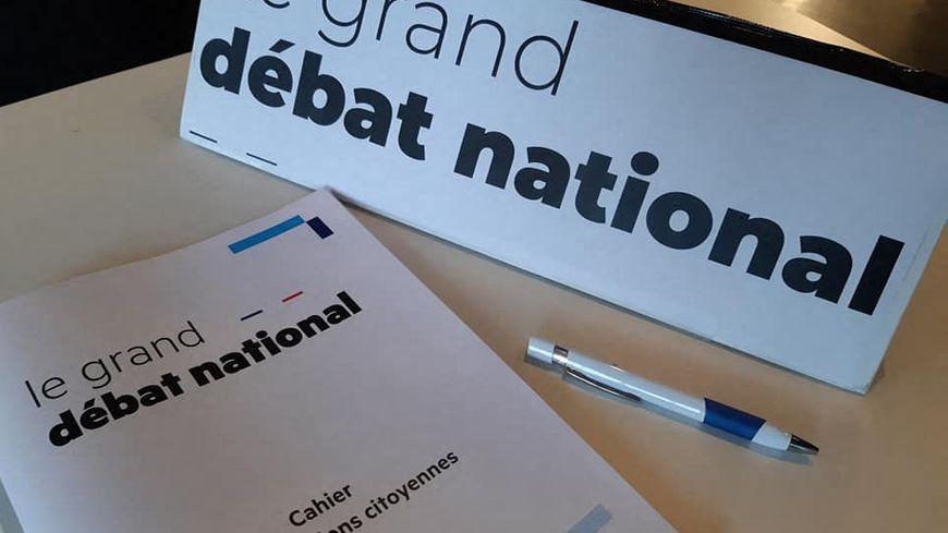 Un débat doit être organisé à Ham, tout comme à Glisy et Amiens (illustration)