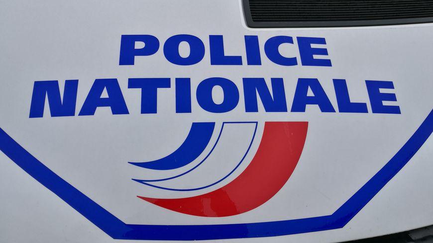 Les policiers de Biarritz ont piégé le voleur présumé