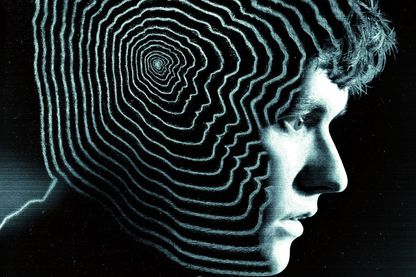 """Bandersnatch"", épisode de ""Black Mirror"" interactif"