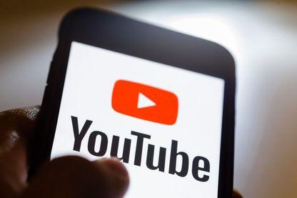 L'Article 13 signe-t-il la fin de Youtube en Europe ?