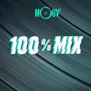 Mix 100 Salope Francaise Hd