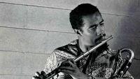 Jazz Bonus : Eric Dolphy - Musical Prophet