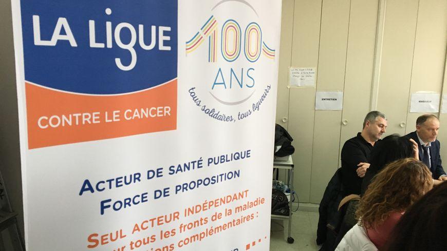 Les consultations du service d'Onco-pédiatrie de la Timone pourront être délocalisées dans la cité impériale.