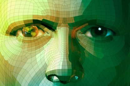 L 'intelligence artificielle au cœur de l'humain