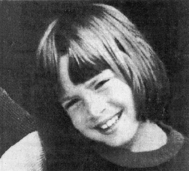 Anaïs Marcelli retrouvée morte en 1991 au col de Bussang.